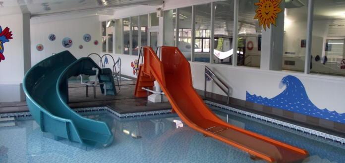 Midi Slides