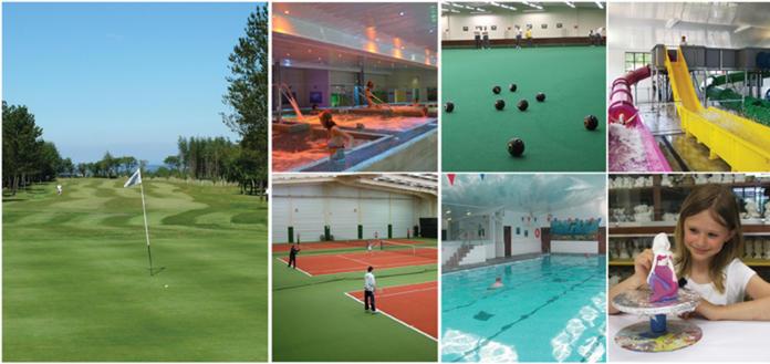 golfandtennishotel.co.uk
